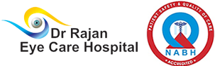 Dr. Rajan Eyecare Hospital & Lasik laser Center