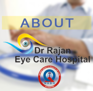 best eye care centre in Punjab